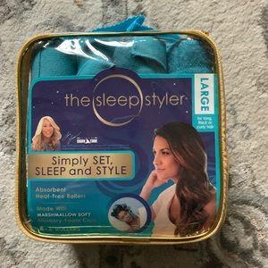 Other - Sleep styler size large